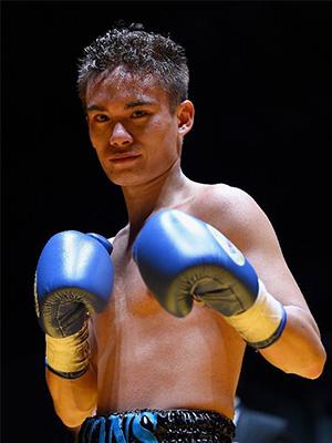 boxer1