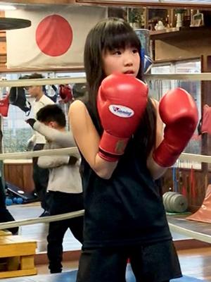 boxer5